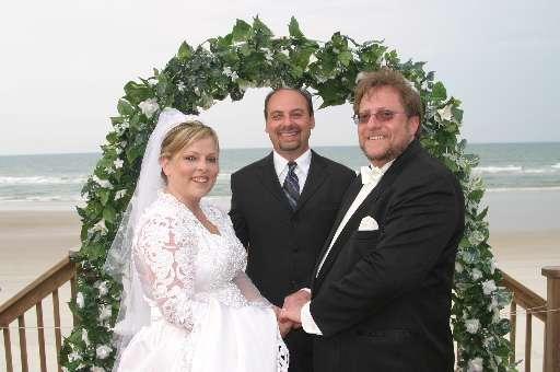 wedding2shrink